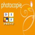 Photocopies N&B particuliers