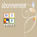 Abonnement photocopies N&B