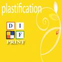 Plastification A2