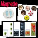 magnette