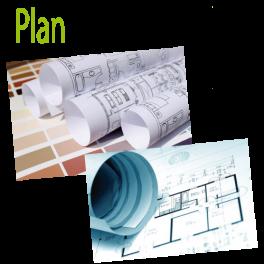 Plan A0